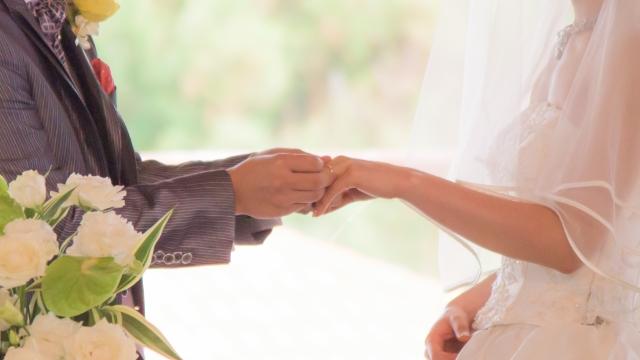 婚活中に脱毛したら結婚できた