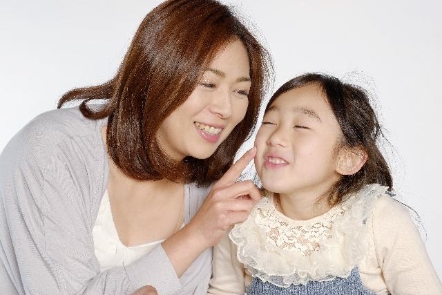 ムダ毛の悩みがある子どもは親に相談しよう